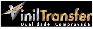 vinil-transfer_logo-web